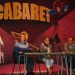 cabaret9b