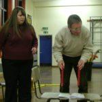 puppetrehearsal